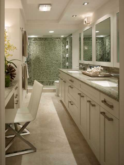 Small Bathroom Tiles Designs
