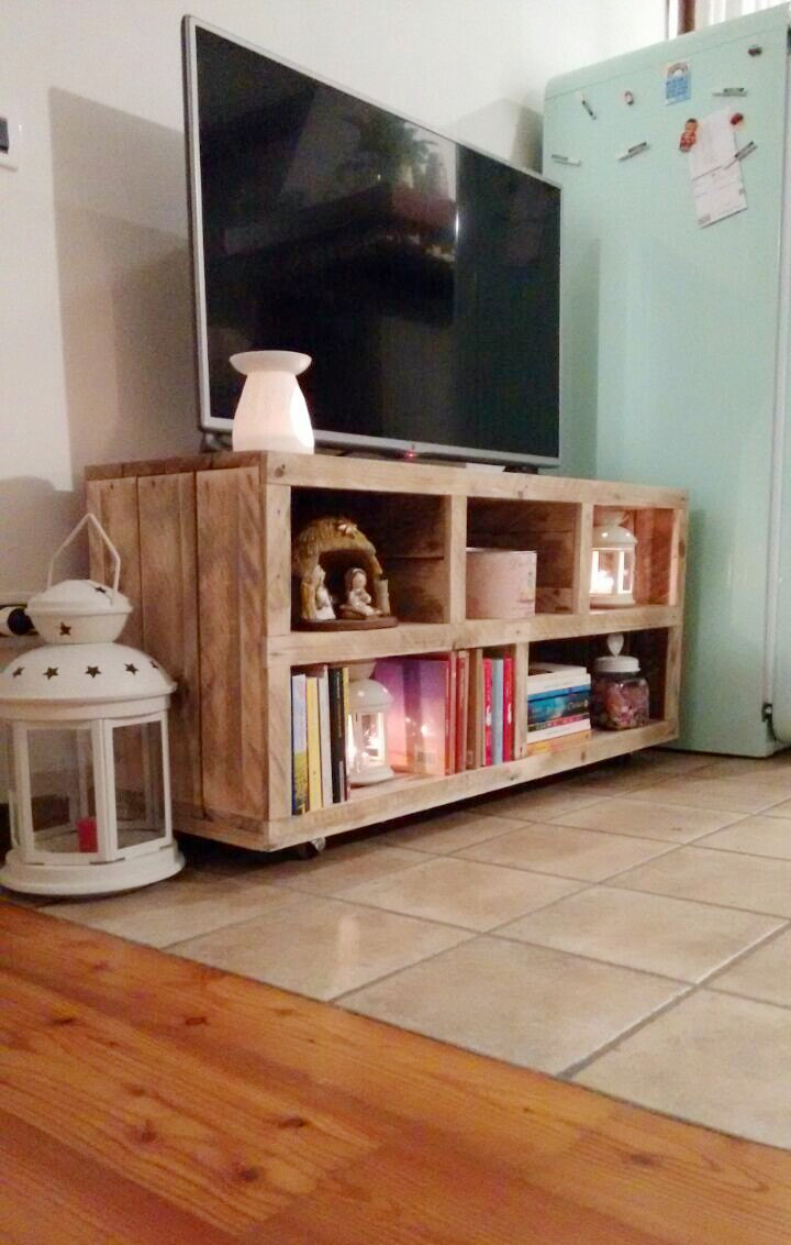 Pallet furniture designs handmade wood furniture ideas handmade wood - 16 Genius Handmade Pallet Wood Furniture Ideas You Will Immediately Want To Try