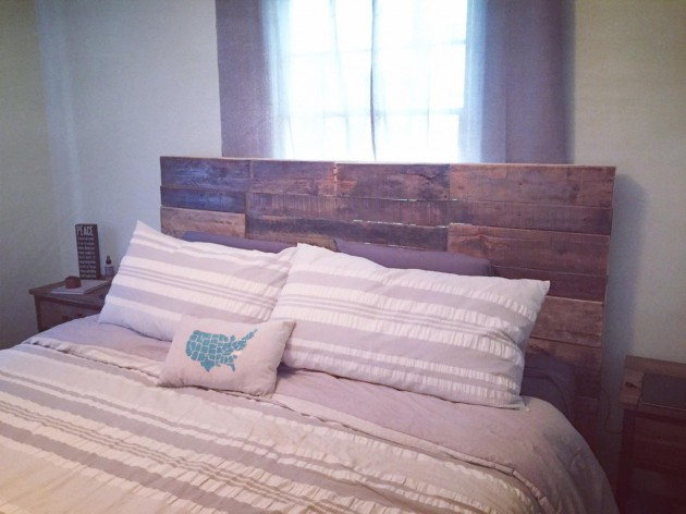 16 Genius Handmade Pallet Wood Furniture Ideas You Will Immediately Want To Try