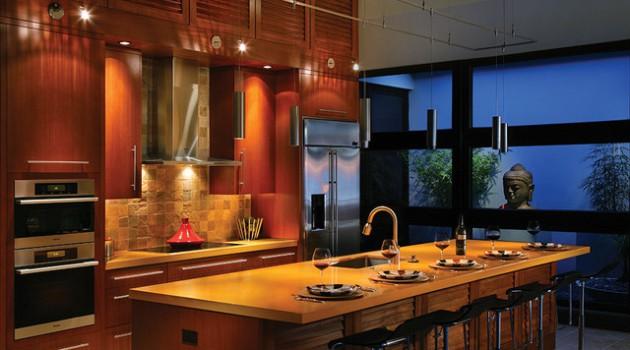 Zen Archives Architecture Art Designs