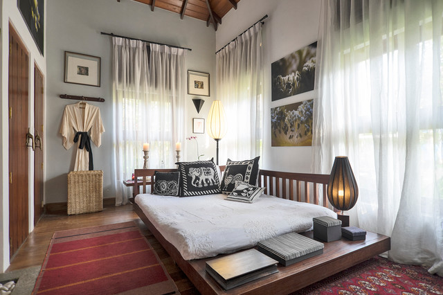 Bedroom Designs Sri Lanka soothing asian bedroom designs for the ultimate enjoyment