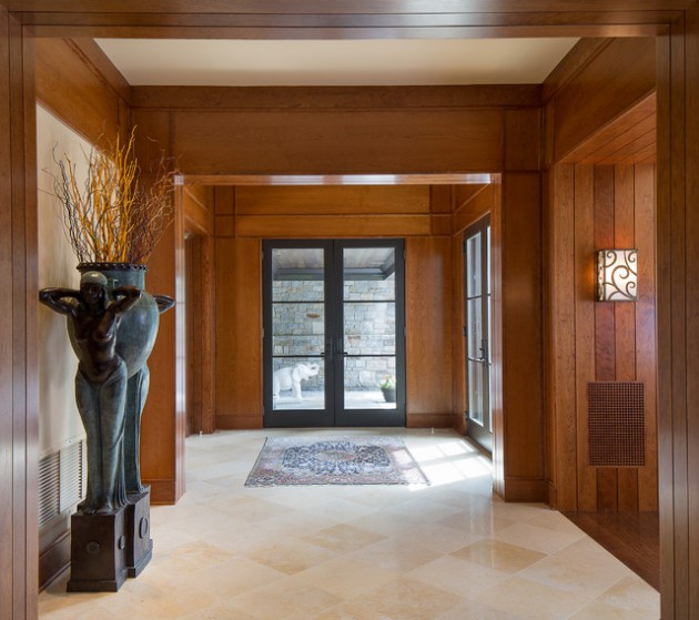 16 Welcoming Asian Entry Hall Interior Designs That Will Stun You