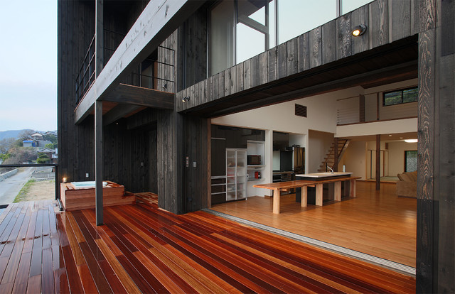 Japanese Garden Design Small Tea Houses