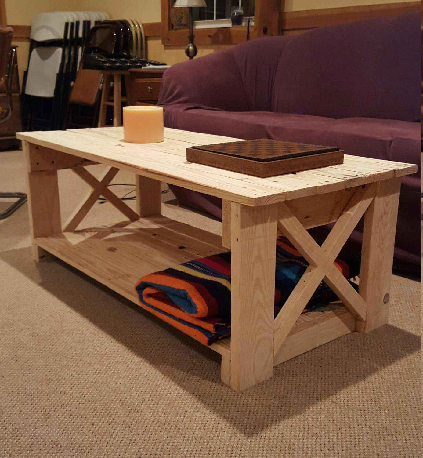 18 Remarkable Furniture Designs Made From Recycled Pallet Wood on Pallet Design  id=98147