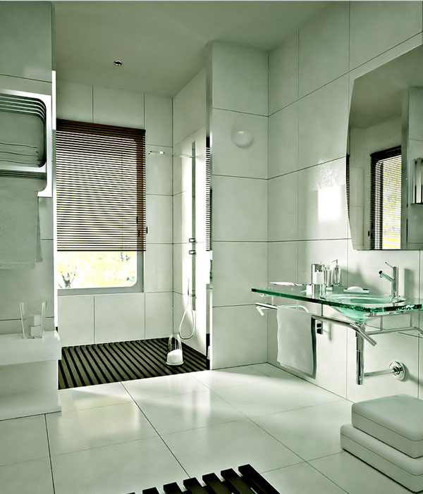 Top 10 Awe-Inspiring Bathrooms That Will Leave You Breathless