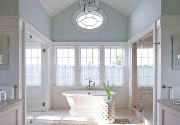 Ceiling Tiles For Bathrooms