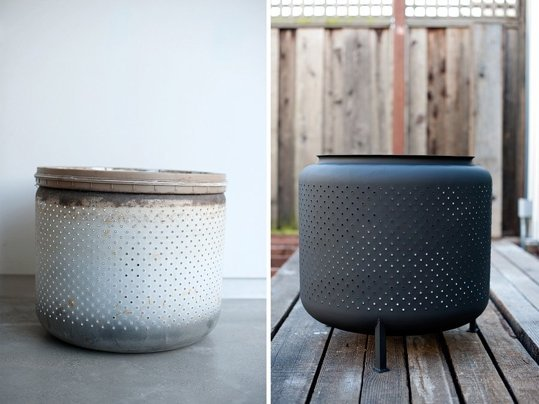 20 Truly Inspiring DIY Projects To Reuse Your Old Unused Stuff