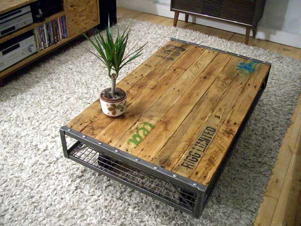 industrial diy furniture. Perfect Furniture To Industrial Diy Furniture R