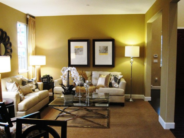 Beautiful Living Room Designs Stylish Floor Lamps