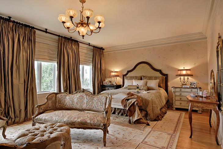master bedroom classic designs 20 enjoyable traditional bedroom designs you would to see 16004