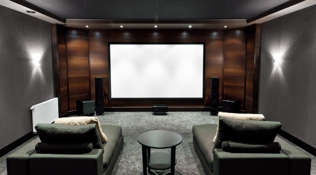 Top 3 Gaming Accessories For Your Entertainment Room