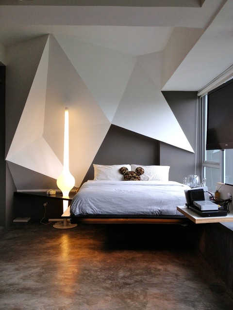 19 comfortable small bedroom designs you should not miss 15134 | 11 49