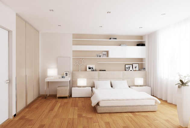 5 Tips That Help You Choose The Right Mattress