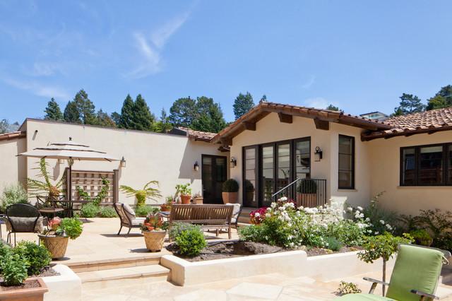 15 Captivating Southwestern Home Exterior Designs You Ll