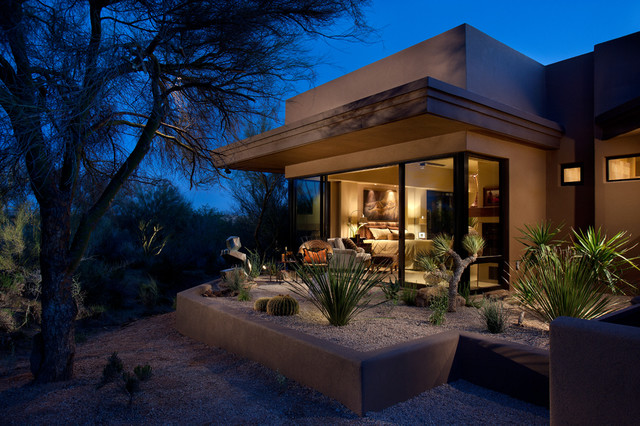 Deck Designs Backyard Pool