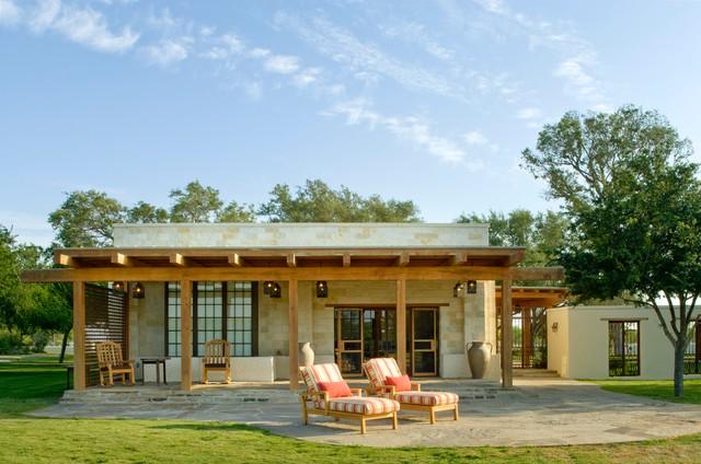 Modern Farmhouse Exterior Wrap Around Porches Farm House