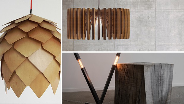 16 Modern Handmade Lighting Ideas For A Unique Atmosphere