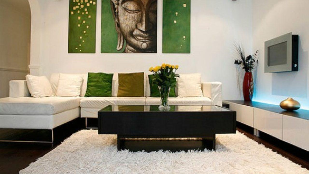 18 Brilliant Ideas For Carpet In The Living Room
