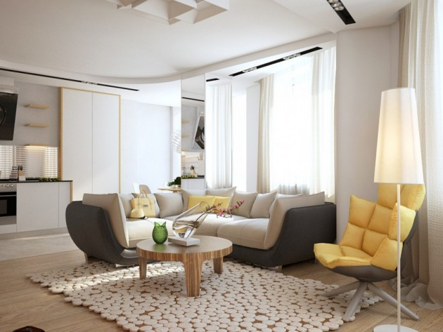 18 brilliant ideas for carpet in the living room Carpet for Lounge Room