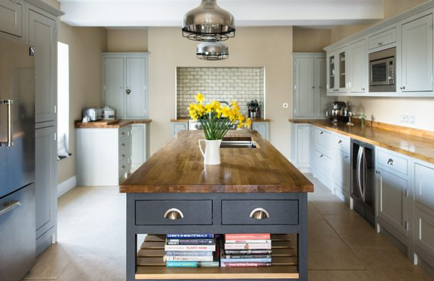 kitchen designers cirencester 23 adorable kitchen designs that will inspire you for sure 248