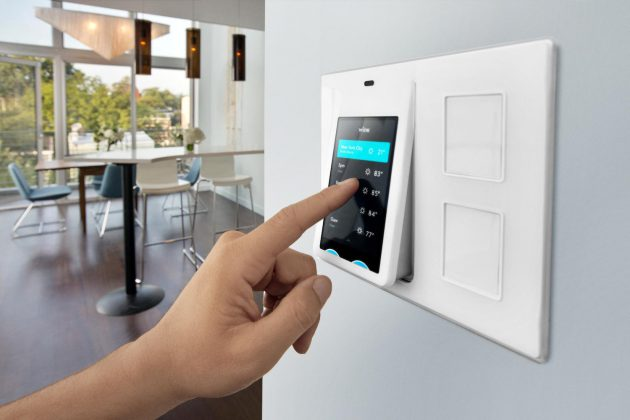 Smart Gadgets, Smart Homes, And Smart Interior Design
