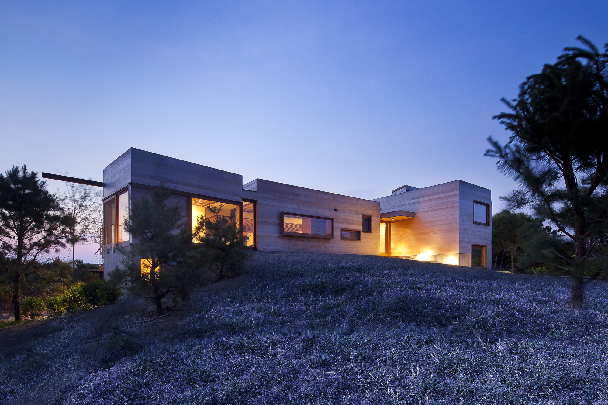 Meet The Island House by Peter Rose + Partners That Will Captivate Home Design Meet on contact design, build design, study design, chat design, tear design, drink design,