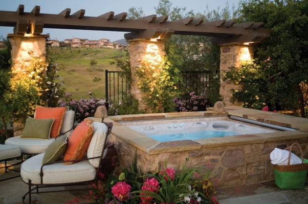 Beautiful Most Reliable Hot Tubs Collection Of Bathtub Accessories