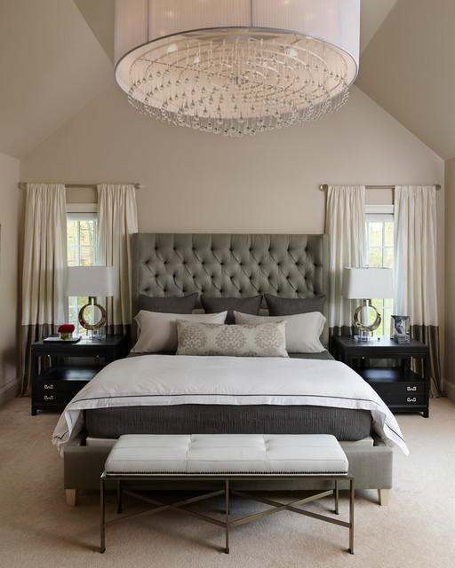 traditional master bedroom designs. Traditional Master Bedroom Designs