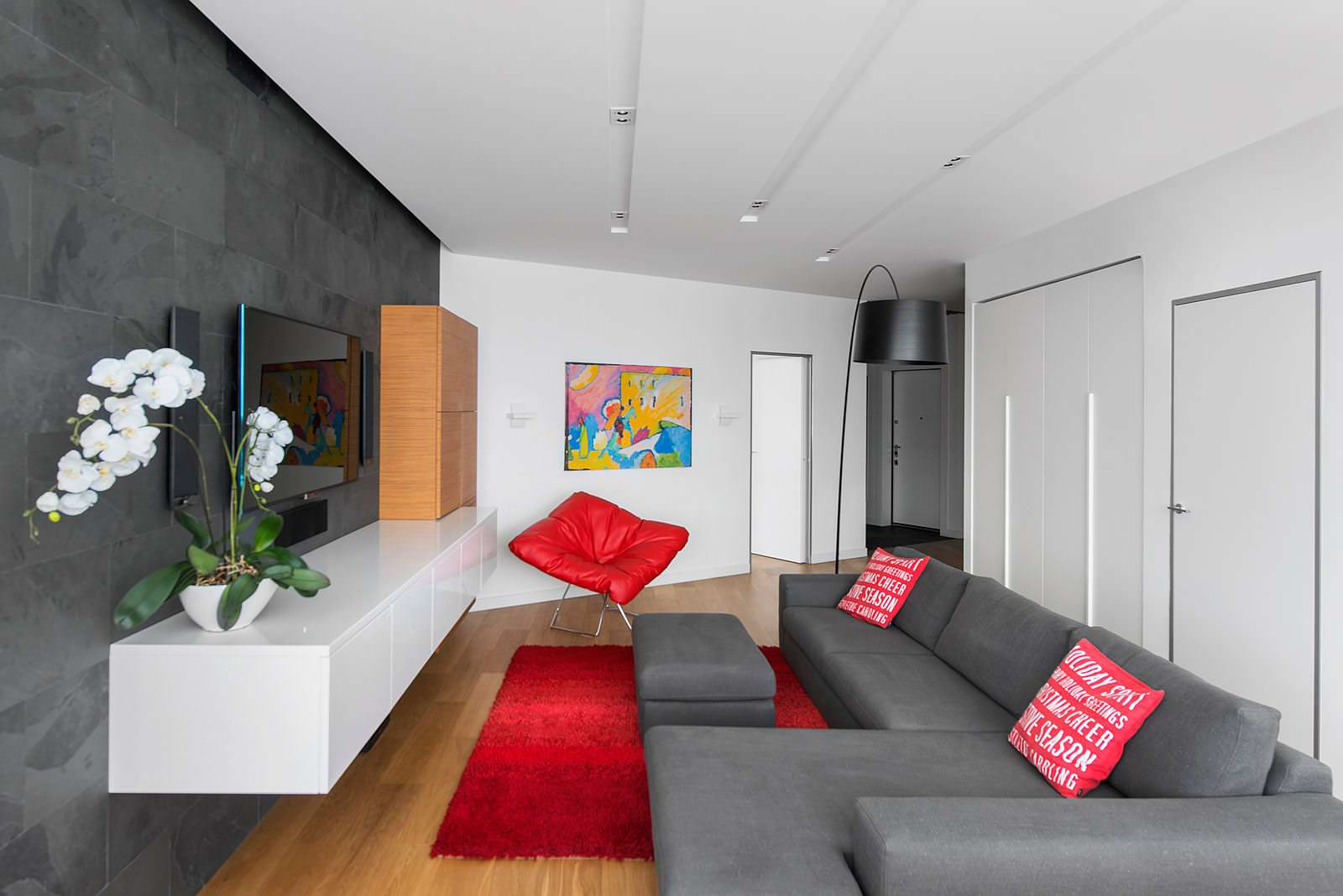 modern house living room design 15 beautiful modern living room designs your home 22845