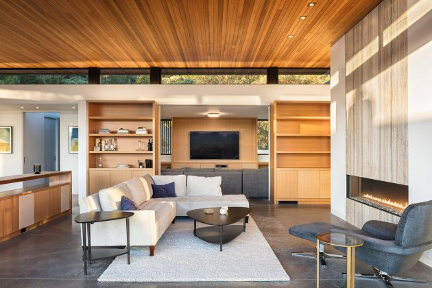 15 Beautiful Modern Living Room Designs Your Home Desperately Needs Ideas From