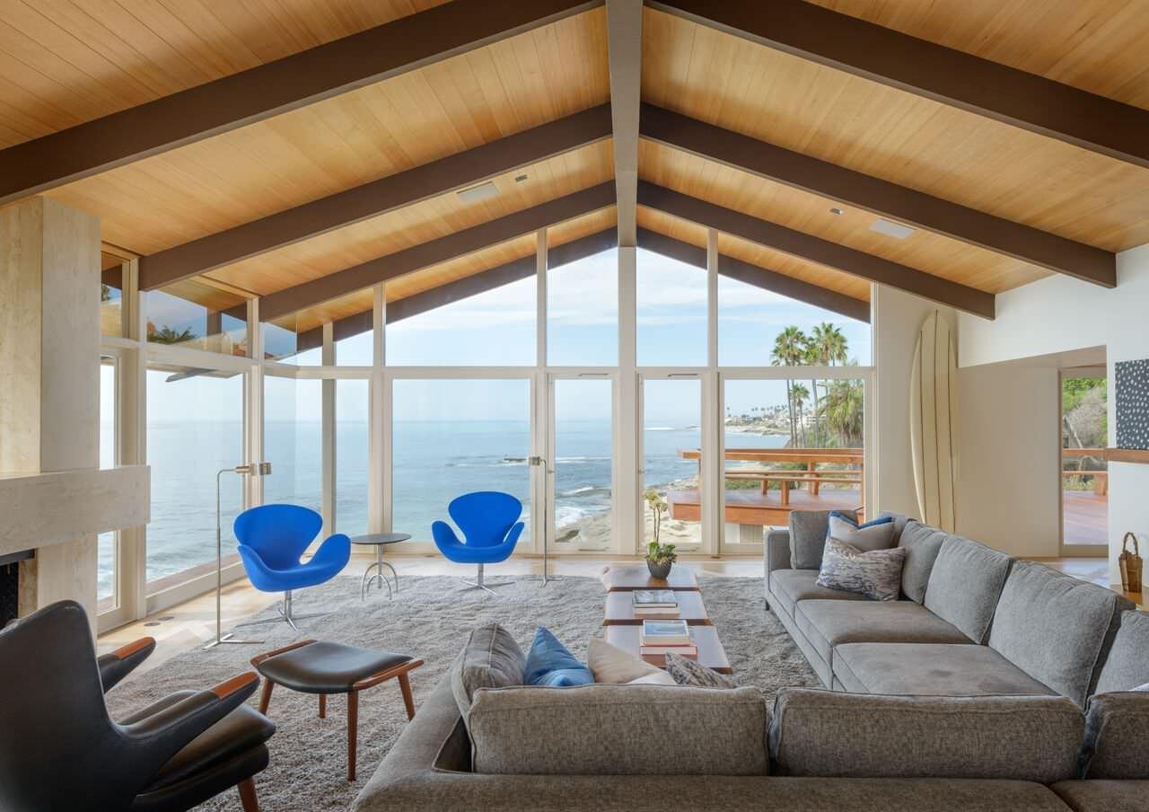 wonderful beautiful modern living room | 15 Beautiful Modern Living Room Designs Your Home ...