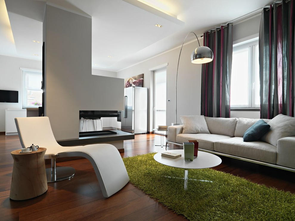 modern livingrooms 15 beautiful modern living room designs your home desperately needs ideas from 485
