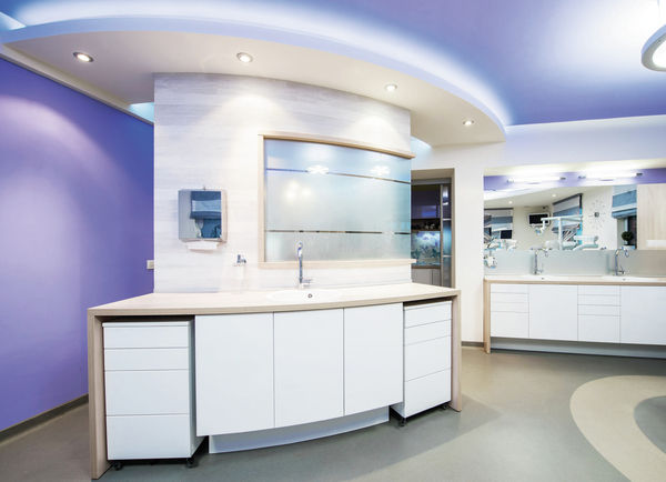 Awesome Kitchen Led Lighting Ideas That