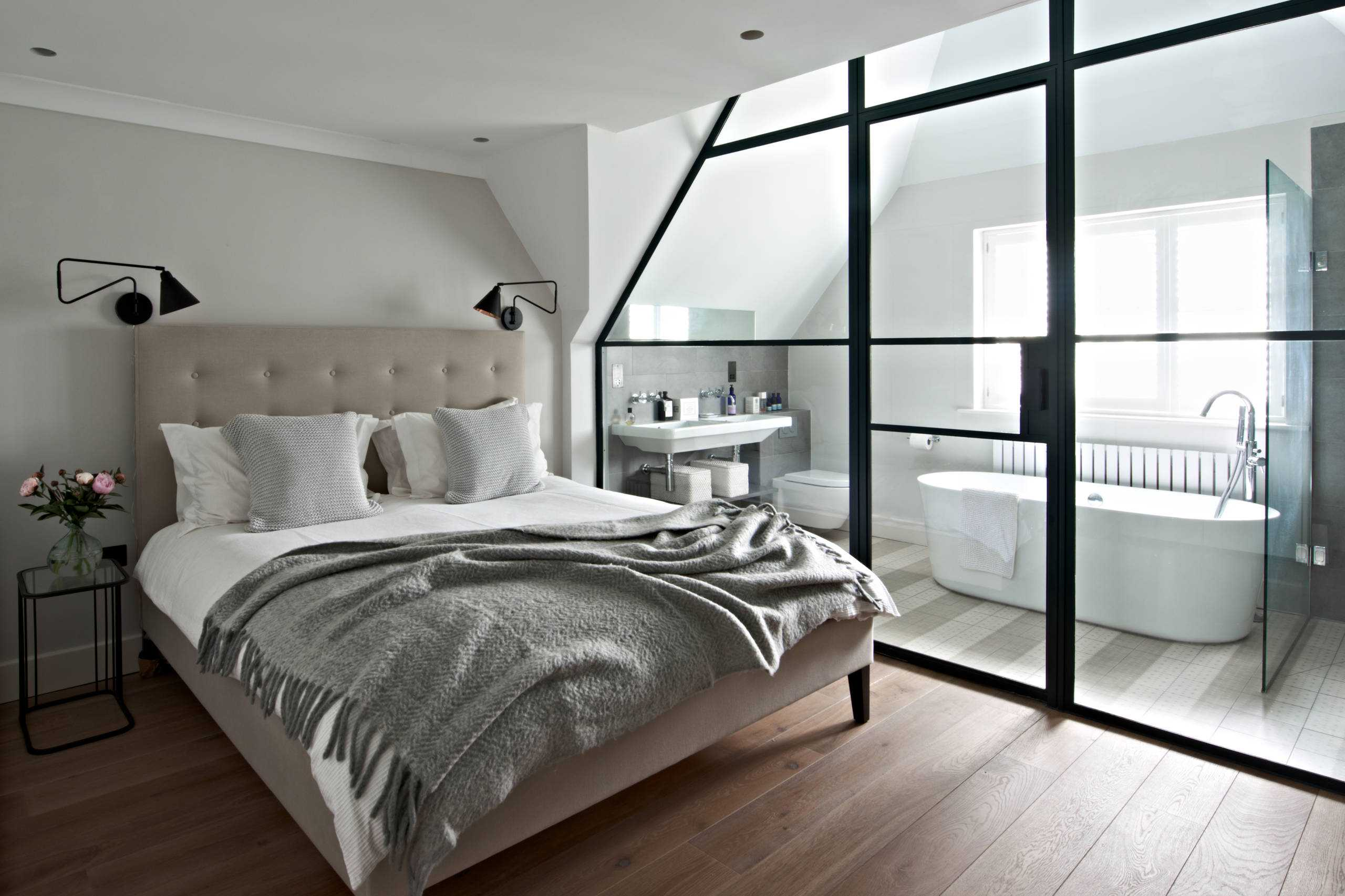 modern contemporary bedroom ideas 16 luxurious modern bedroom designs flickering with elegance 16352