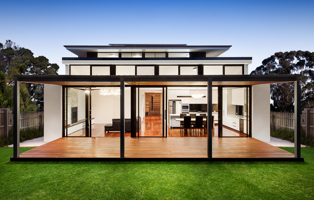 Contemporary Homes Exterior inspiring modern house colours exterior 88 with additional best interior with modern house colours exterior 16 Phenomenal Contemporary Home Exterior Designs Youll Fall In Love With