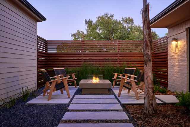 Charming 20 Immersive Contemporary Patio Designs That Will Transform Your Outdoor  Areas
