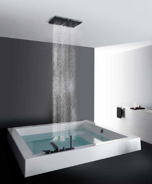Small Bathroom Bathtub Ideas