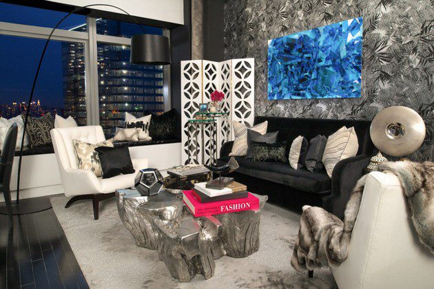 20 Dreamy Home Decor Ideas That Will Mesmerize You