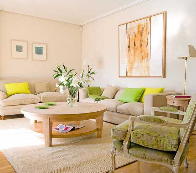 Living Room Designs Funny Colorful Living Room Decorating Ideas Blue Sofa Living Room Living: 16 Gorgeous Colorful Living Room Ideas For Lovely Ambience