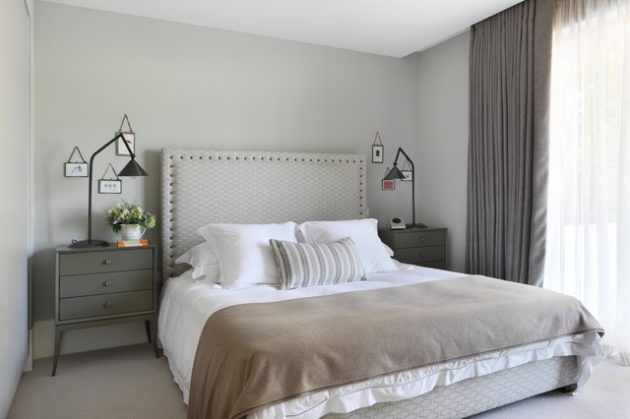 18 Excellent Ideas For Decorating Bedroom Properly