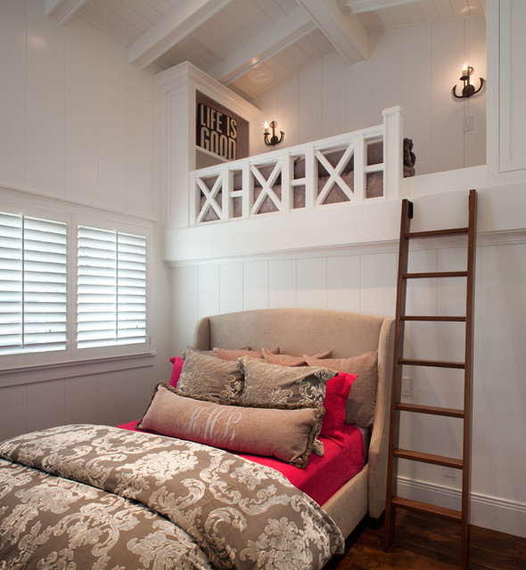 loft bedroom ideas 16 super functional loft bed designs for adults that everyone must see 6193