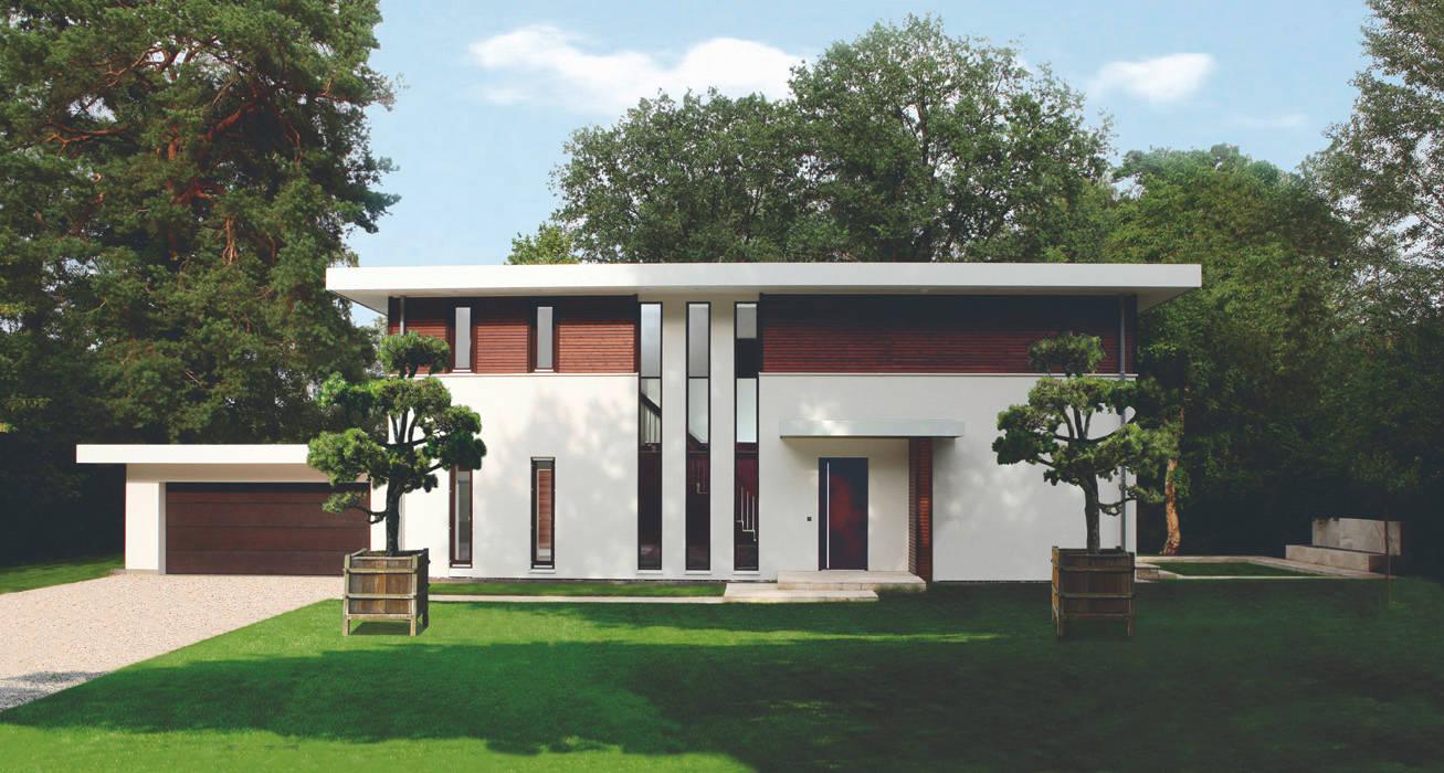 15 Stunning Modern Home Exterior Designs That Make A Statement on interior design statement, engineering design statement, conceptual design statement, graphic design statement,
