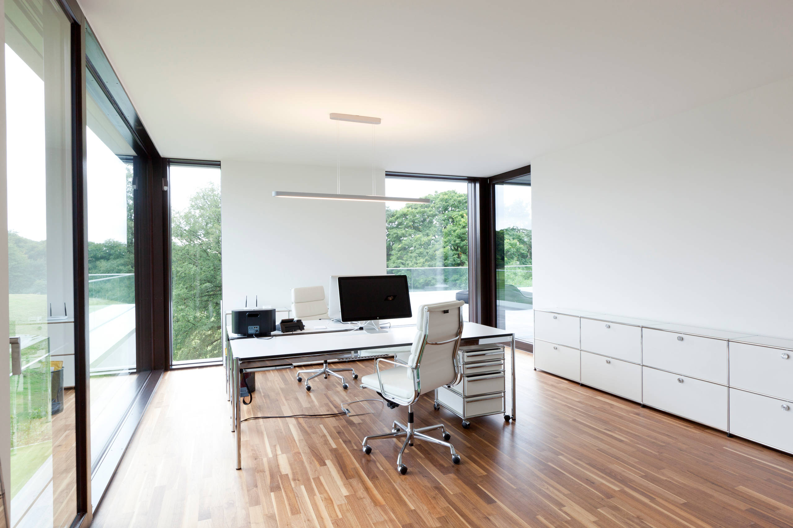 Tips on How to Take Care and Maintain Office Furniture and ...