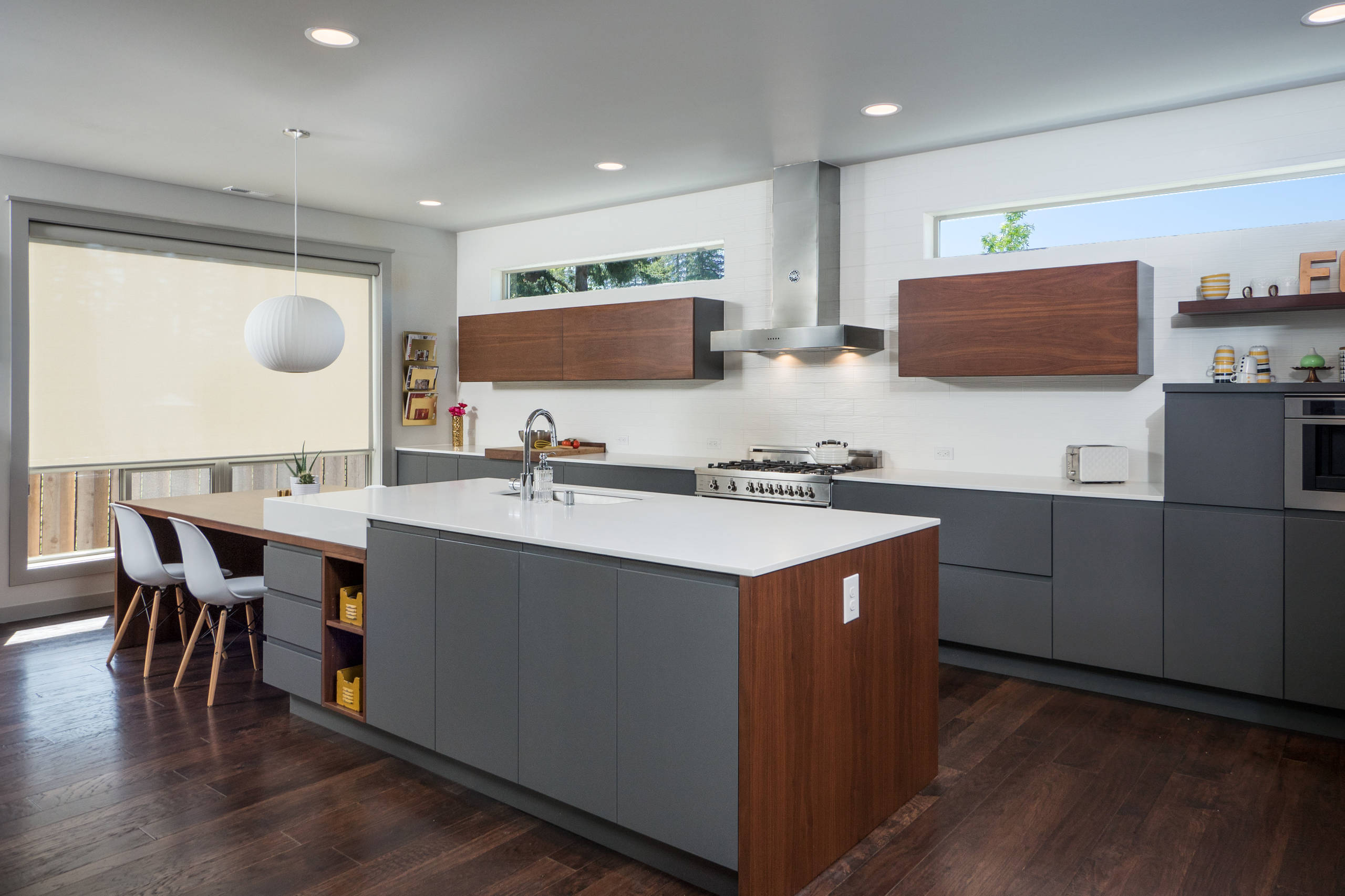 Charmant 18 Hot Kitchen Renovation Tips U0026 Designs That Will Motivate You To Become A  Great Cook