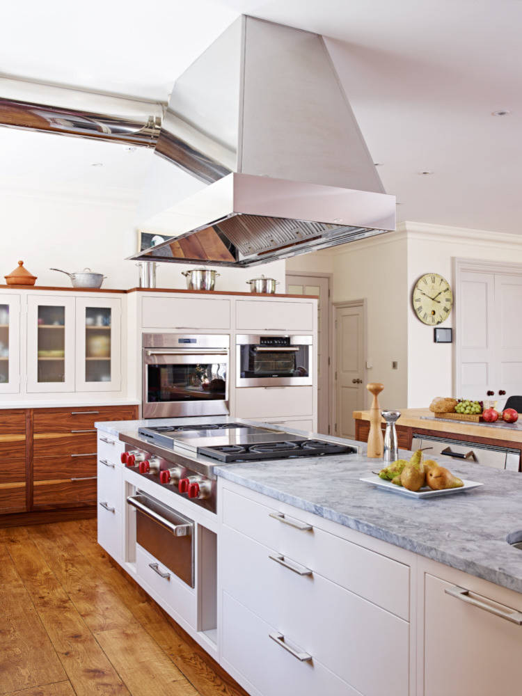 18 Hot Kitchen Renovation Tips U0026 Designs That Will Motivate You To Become A  Great Cook