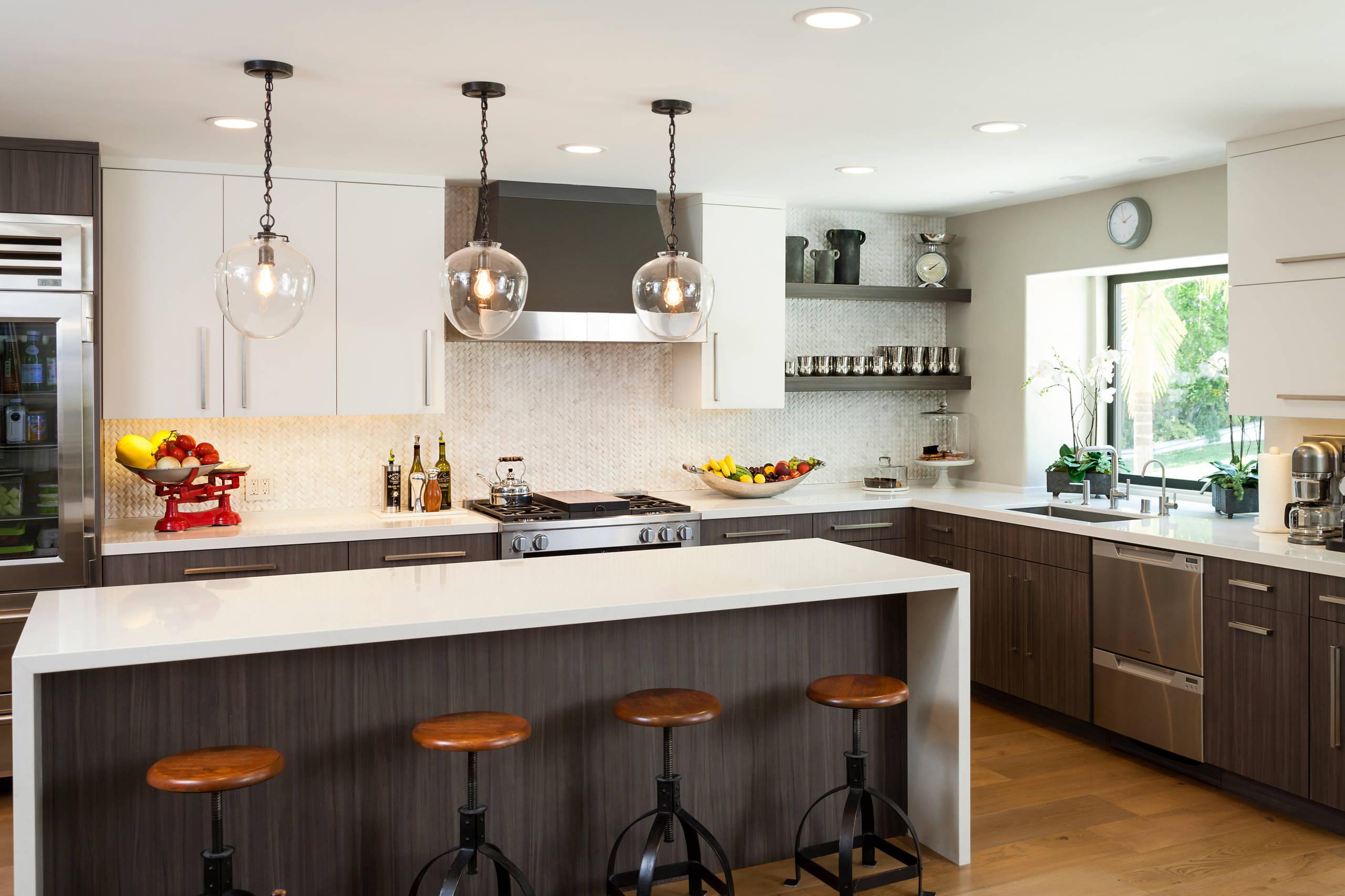 18 Hot Kitchen Renovation Tips & Designs That Will ... on Kitchen Renovation Ideas  id=77637