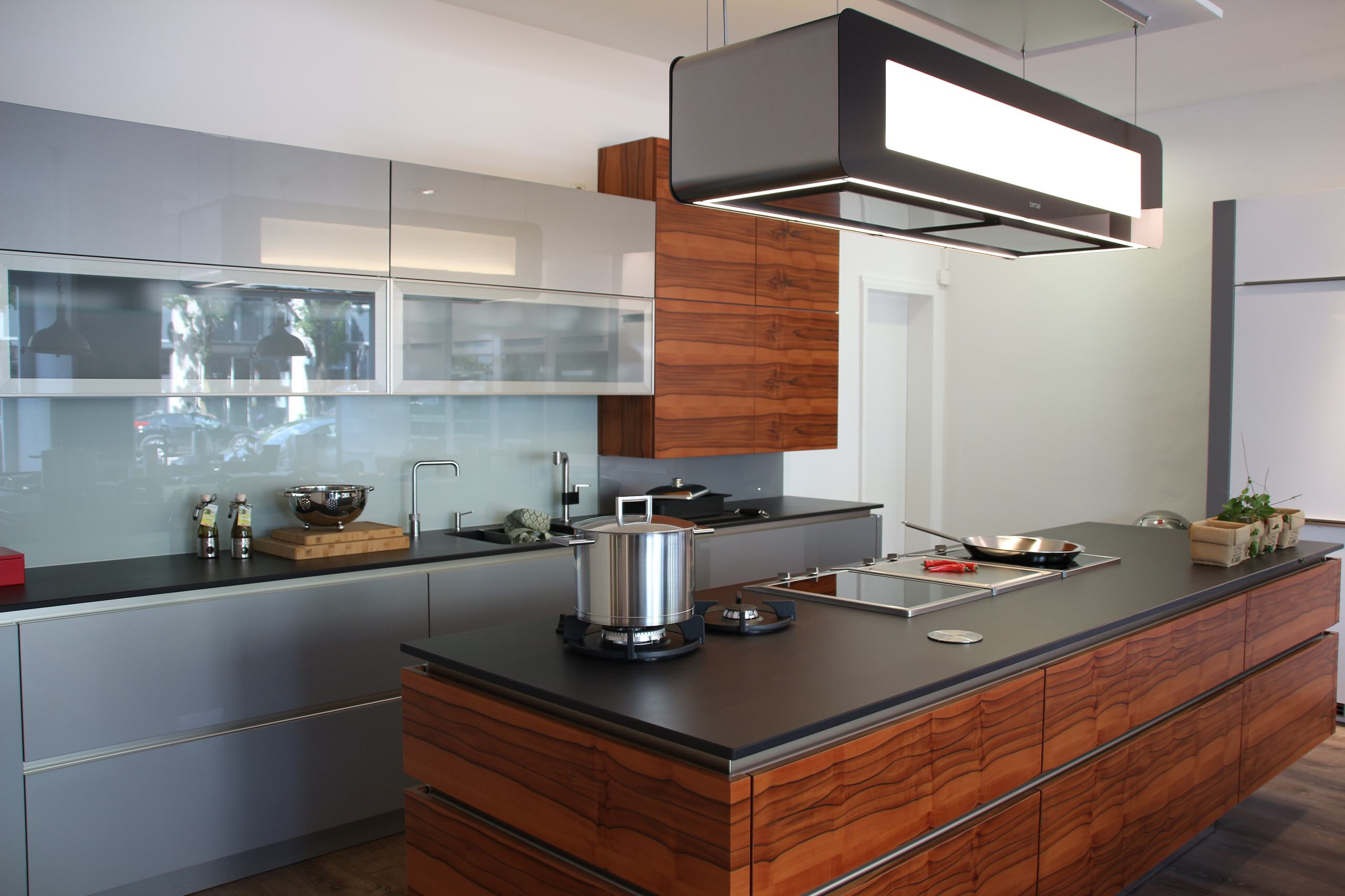 18 Hot Kitchen Renovation Tips & Designs That Will ... on Kitchen Model Ideas  id=60901