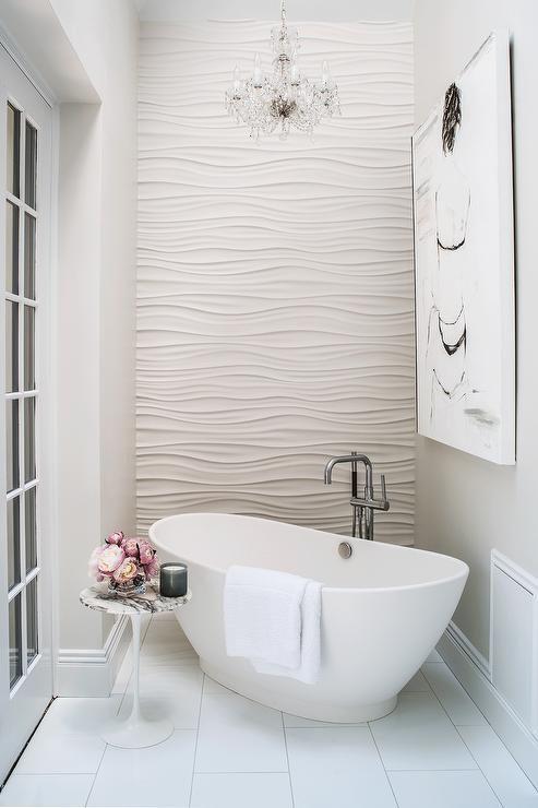 Image Result For Bathroom Makeover Trends