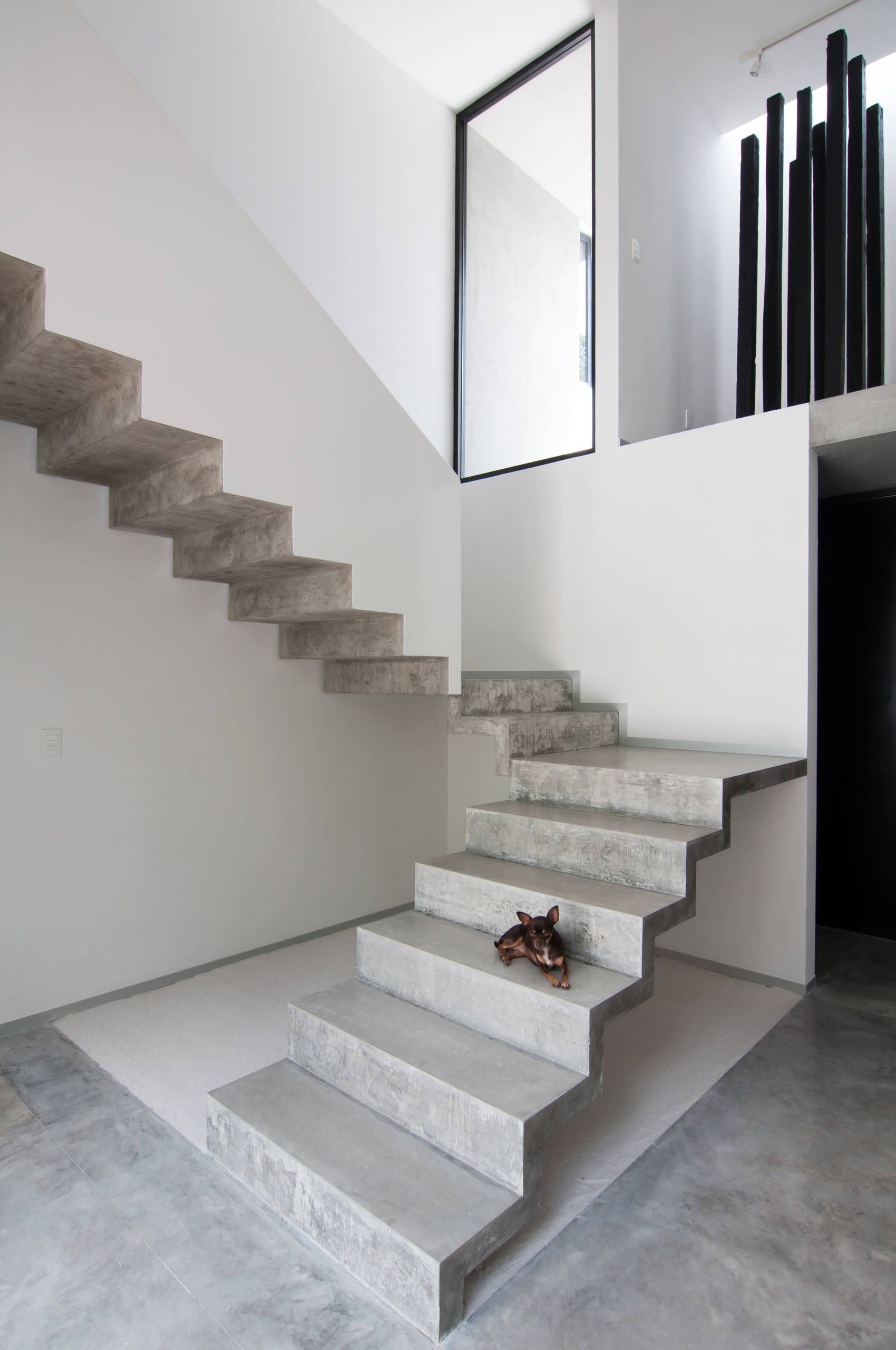 20 Astonishing Modern Staircase Designs You Ll Instantly
