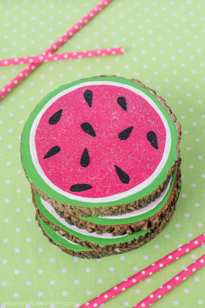 19 Really Cool Dollar Store Crafts That You Havent Seen Before